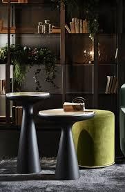 Craftmade Furniture 29 Best Furniture Gallotti U0026radice Images On Pinterest Coffee