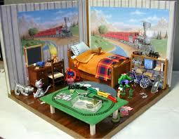 Boys Room Designs Ideas  Inspiration - Kids room ideas boy