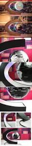 lexus hoverboard maglev corsair magnetic levitation fans maglev fans tech pinterest
