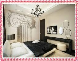 small bedroom decorating ideas decorating ideas for small bedrooms decoration designs