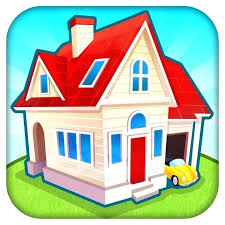 home design games on the app store home design games online play free story on the app store