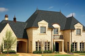 White Roofing Birmingham by Exterior Roofers Supply Pioneer Roofing Supply Roofing Supply