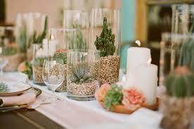 decorations for bridal shower 10 bridal shower ideas