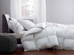 Hungarian White Goose Down Duvet Choose The Best Down Comforter For You Pick My Down Comforter