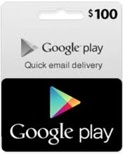 email play gift card play gift card generator get amount of play gift