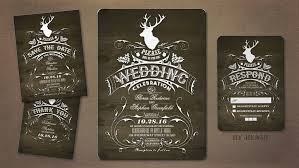 country style wedding invitations country style wedding invitations christmanista