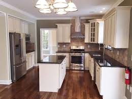Best  Tan Brown Granite Ideas On Pinterest Brown Granite - Kitchen cabinets and countertops ideas