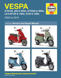 100 owners manual 2012 scooters manuals electric scooters