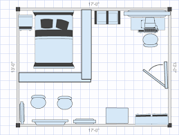 my floor plan design your own room birds eye view home mansion