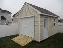 styles of houses to build door design shed door design learn how to build easily