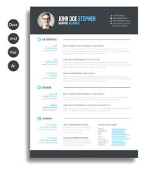 resume templates microsoft simply creative resume templates microsoft word free resume