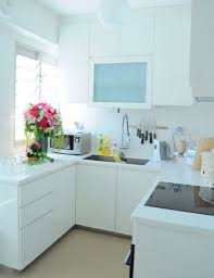 kitchen design simple simple kitchen designs pooja room and
