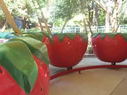 Gilroy Gardens Family Theme Park Gilroy Ca Gilroy Gardens A Perfect Family Getaway Nikki Rae Ink