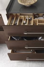 Cabinet Drawer Inserts Custom Cabinet Drawer Insert Omega Cabinetry