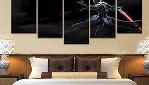 star wars living room star wars living room ecoexperienciaselsalvador com