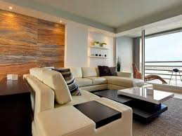 marvelous apartment furnishing ideas with images about apartment