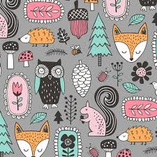 doodle with best 25 owl doodle ideas on owl drawing easy how to