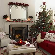christmas house decorating ideas home design