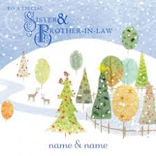 christmas categories religious events seasonal events