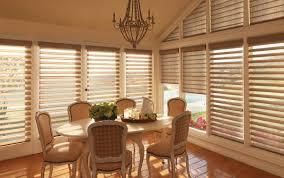 roman shades asco window coverings