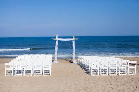 outer banks wedding u0026 reunion planning