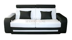 Modern Queen Sofa Bed Queen Size Sofa Beds For Sale 16715