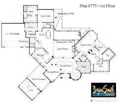 million dollar home designs beautiful million dollar home floor plans colorado home builder
