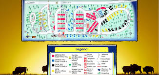 Sd Map Fort Welikit Family Campground 3 Photos 1 Reviews Custer Sd