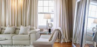 curtains window drapes amazing short curtains fresh window