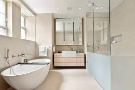 nyc bathroom design extraordinary 28 nyc bathroom design york bathroom design