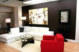 modern home colors interior modern home colors koffieatho me