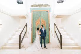 jasmine lee photography blog bali indonesia wedding pandawa