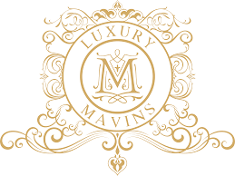 moschino luxury mavin