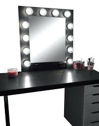 black vanity table ikea desk best 25 vanity lights ikea ideas on pinterest vanity set ikea