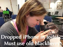 Memes First World Problems - 25 best first world problems images on pinterest funny stuff