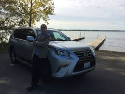 price of lexus gs 460 2015 lexus gx 460 review a weekend with the lexus gx