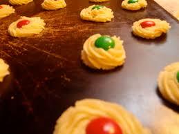 recipes for italian christmas cookies christmas lights decoration