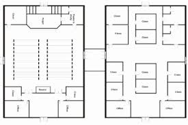 small church floor plans small church floor plans best of church floor plans free designs