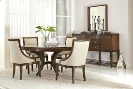 54 inch round dining table 54 inch round dining table 54 square wood dining table brenpalms co