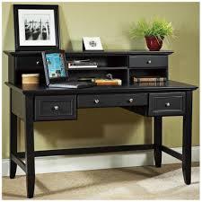 used solid oak desk for sale desk solid wood corner office desk narrow desk with drawers used