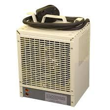 dimplex heaters dimplex electric fireplaces electromode dimplex