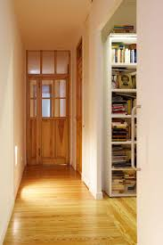 Light Brown Laminate Flooring Corridor House Design Imanada Small Home Ideas Decor Gallery