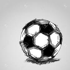 14 best soccer designs images on pinterest vector vector grunge