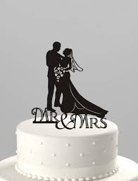 157 best cake toppers images on pinterest wedding cake toppers