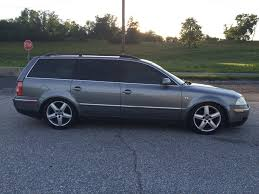 vwvortex com fs 2003 vw passat wagon v6 manual central pa