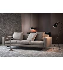canape minotti canape minotti klimt canap minotti milia canap freeman lounge by