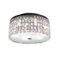 Home Depot Interior Light Fixtures Best Home Depot Lighting Products On Wanelo