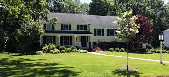 property management for single family rental homes in new jersey