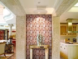 home entrance decor unbeatable enchanting modest villa interior design entrance