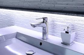 kwc faucets